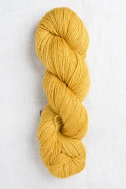 Image of The Fibre Company Canopy Fingering Mango (Discontinued)