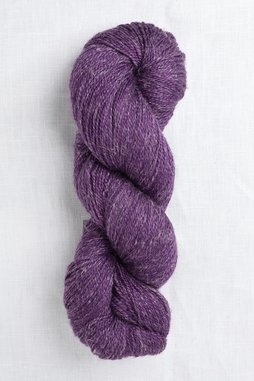 Image of The Fibre Company Meadow Purple Trillium