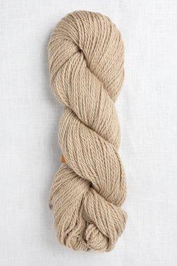 Image of The Fibre Company Luma Flax