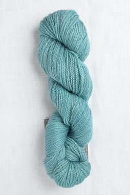 Image of The Fibre Company Road to China Light Blue Tourmaline