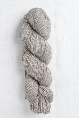 Image of The Fibre Company Road to China Light Grey Pearl
