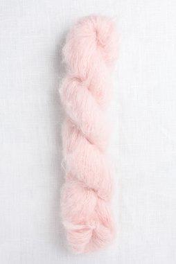 Image of Blue Sky Fibers Brushed Suri 907 Pink Lemonade
