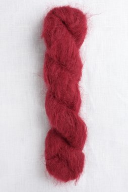 Image of Blue Sky Fibers Brushed Suri 910 Candied Apple (Discontinued)