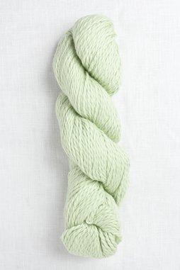 Image of Blue Sky Fibers Organic Cotton 602 Honeydew
