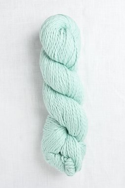 Image of Blue Sky Fibers Organic Cotton 604 Aloe