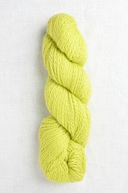 Image of Blue Sky Fibers Organic Cotton 607 Lemongrass