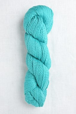 Image of Blue Sky Fibers Organic Cotton 630 Caribbean