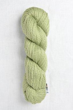 Image of Blue Sky Fibers Organic Cotton 639 Wasabi
