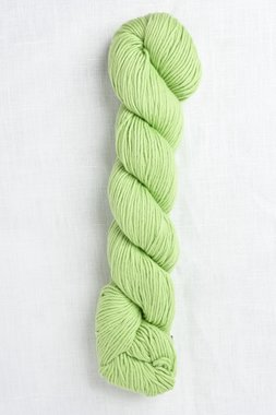 Image of Blue Sky Fibers Organic Cotton Skinny 303 Sprout (Discontinued)