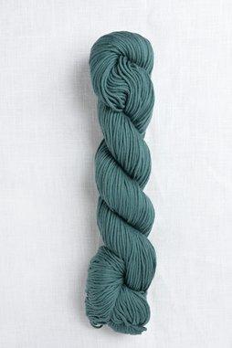 Image of Blue Sky Fibers Organic Cotton Skinny 308 Mallard