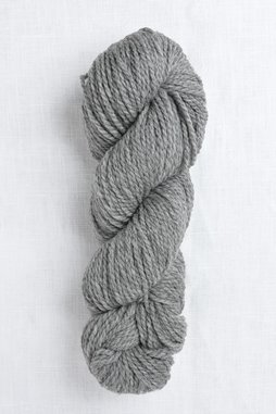 Image of Blue Sky Fibers Woolstok 1301 Storm Cloud