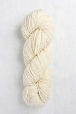 Image of Blue Sky Fibers Woolstok 1303 Highland Fleece