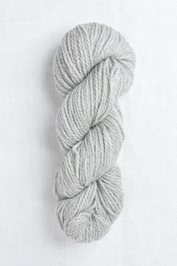 Image of Blue Sky Fibers Woolstok 1304 Grey Harbor