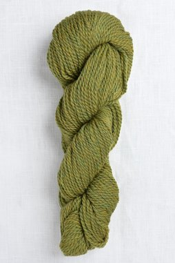 Image of Blue Sky Fibers Woolstok 1309 Earth Ivy