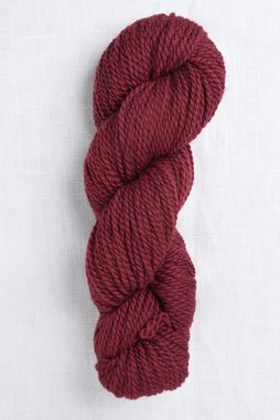 Image of Blue Sky Fibers Woolstok 1310 Cranberry Compote