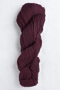 Image of Blue Sky Fibers Woolstok 1314 Deep Velvet