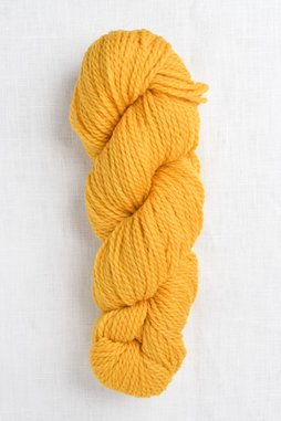 Image of Blue Sky Fibers Woolstok 1316 Spun Gold