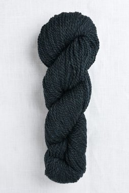 Image of Blue Sky Fibers Woolstok 1317 Midnight Sea