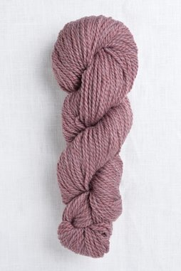 Image of Blue Sky Fibers Woolstok 1325 Lilac Bloom
