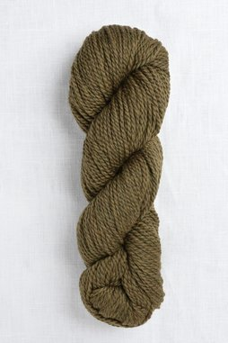 Image of Blue Sky Fibers Woolstok 1326 Mossy Green
