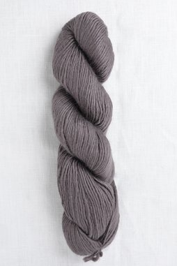Image of Blue Sky Fibers Suri Merino 418 Dusk (Pale Purple)
