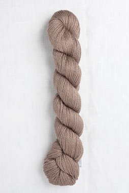 Image of Blue Sky Fibers Alpaca Silk 104 Truffle