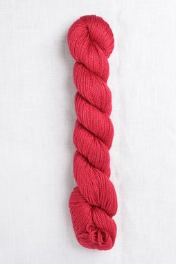 Image of Blue Sky Fibers Alpaca Silk 123 Ruby (Discontinued)