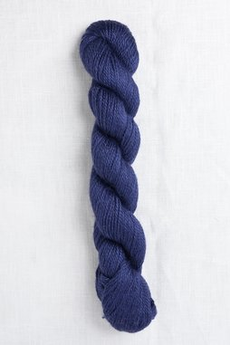 Image of Blue Sky Fibers Alpaca Silk 140 Blue Berry