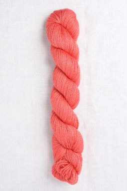 Image of Blue Sky Fibers Alpaca Silk 143 Papaya (Discontinued)