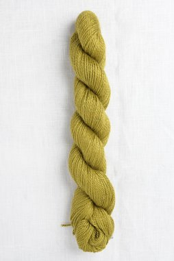 Image of Blue Sky Fibers Alpaca Silk 148 Peridot (Discontinued)