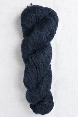 Image of Blue Sky Fibers Techno 1988 Tranquil