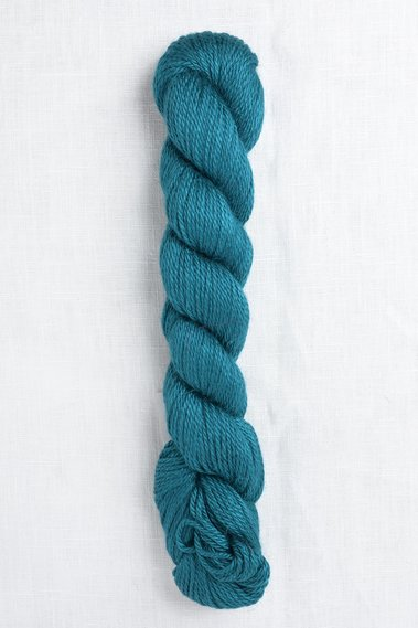 Image of Blue Sky Fibers Alpaca Silk