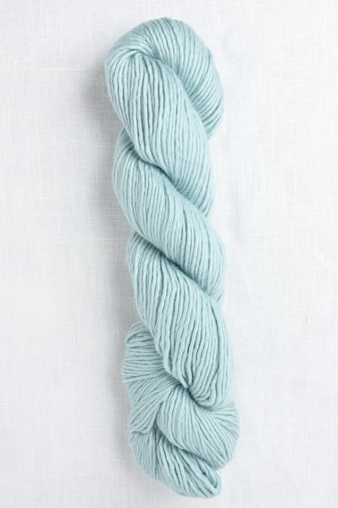 Image of Blue Sky Fibers Suri Merino