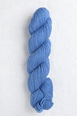 Image of Blue Sky Fibers Baby Alpaca 535 Bluejay