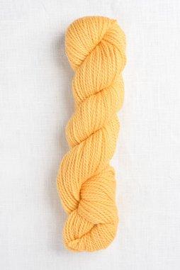 Image of Blue Sky Fibers Baby Alpaca 537 Buttercup