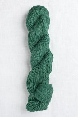 Image of Blue Sky Fibers Baby Alpaca 544 Emerald