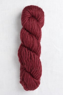 Image of Blue Sky Fibers Bulky 1215 Claret