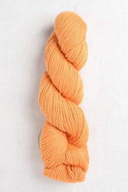 Image of Spud & Chloe Sweater 7508 Pollen