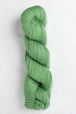 Image of Spud & Chloe Sweater 7514 Turtle