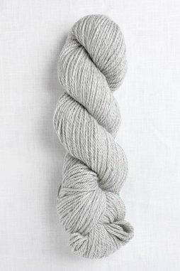 Image of Spud & Chloe Sweater 7521 Beluga
