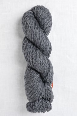Image of Spud & Chloe Outer 7203 Carbon
