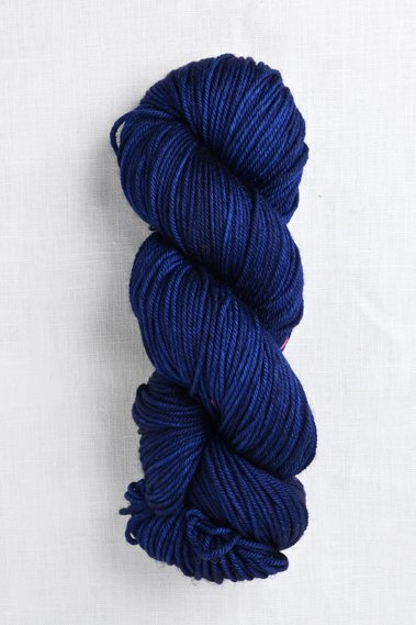 Image of Madelinetosh High Twist