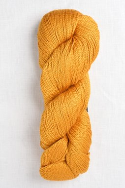 Image of Fyberspates Scrumptious 4 Ply 302 Gold