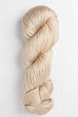 Image of Fyberspates Scrumptious 4 Ply 303 Oyster