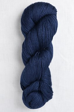 Image of Fyberspates Scrumptious 4 Ply 309 Midnight