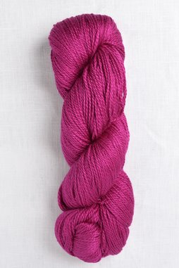 Image of Fyberspates Scrumptious 4 Ply 315 Magenta