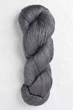 Image of Fyberspates Scrumptious 4 Ply 316 Charcoal