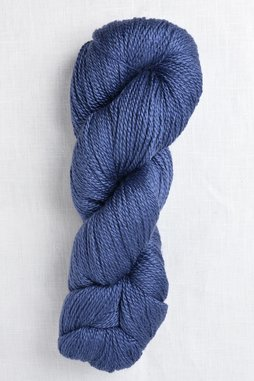 Image of Fyberspates Scrumptious 4 Ply 317 Denim