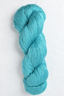 Image of Fyberspates Scrumptious 4 Ply 319 Azure