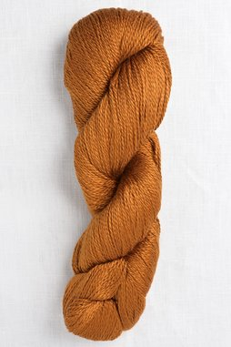 Image of Fyberspates Scrumptious 4 Ply 320 Burnt Orange